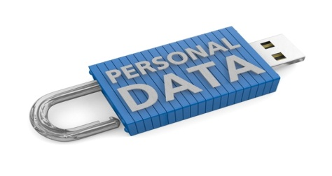 EU data protection rules add tough new case management obligations