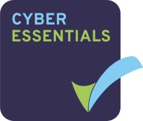 Our commitment to Workpro data security - Cyber Essentials certification