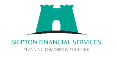 Skipton chooses Workpro software in readiness to comply with FCA reporting rule changes