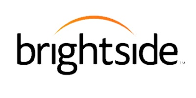 Brightside looks for the upside in customer complaints