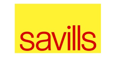 FCA complaint reporting rules changes prompt software search by Savills