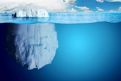£18m is the tip of the cost iceberg from 1 million complaints