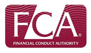 Deadline approaches for FCA new complaints handling rules – are you ready?