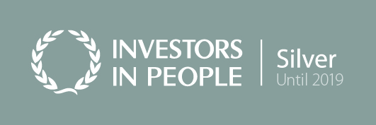 Investors in People Scotland