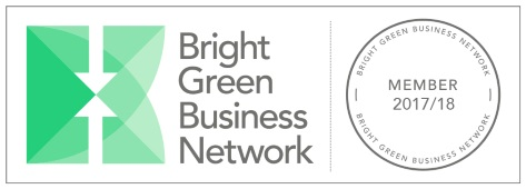 Bright Green Business Network