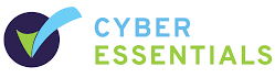 logo accreditation Cyber Essentials