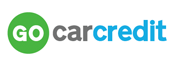 Go Car Credit