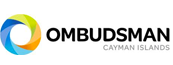 Ombudsman Cayman Islands