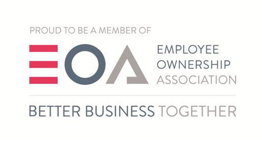 Employee Ownership is better for many firms